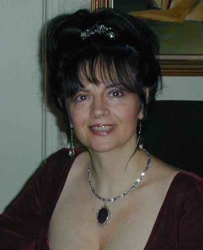 Aileen W. Donovan